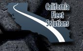 California Fleet Solutions Free advice