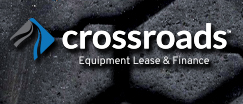 Crossroads Equipment Lease & Finance