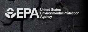 Environmental Protection Agency USA